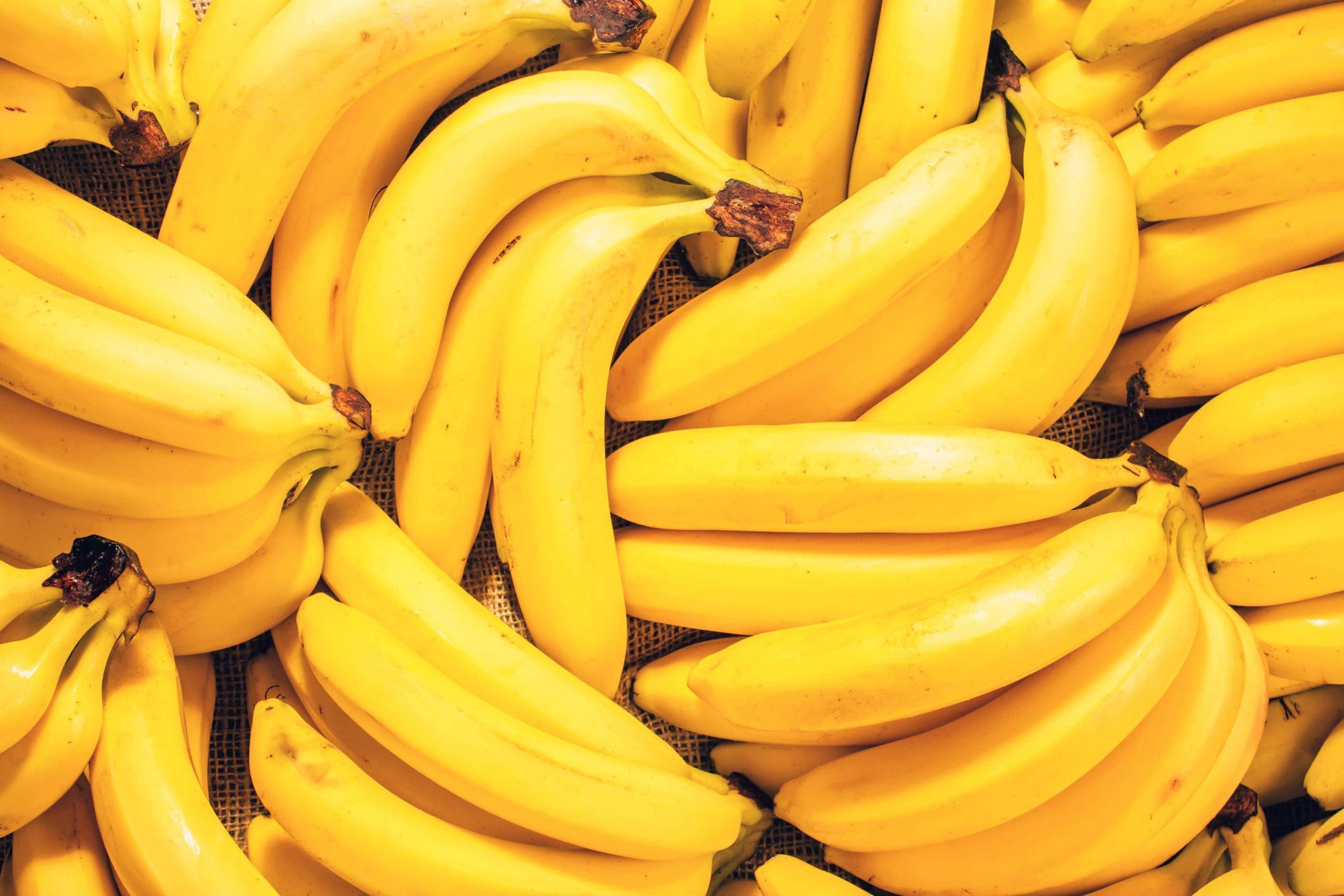 Santa Banana