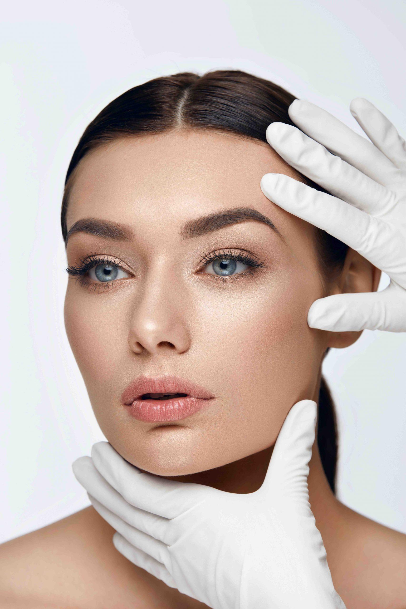 Botox – mitos e verdades